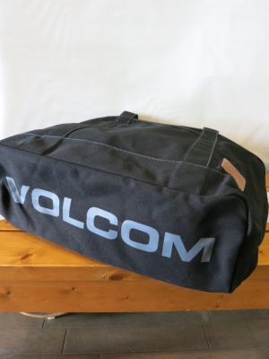 Volcom17SpApprel10