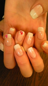 nail14.jpg
