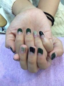 nail20170104.jpg
