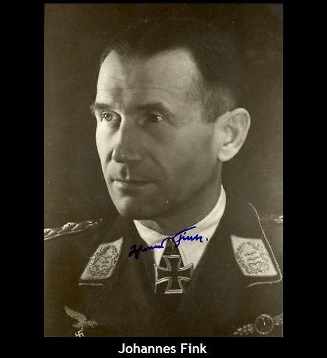 Johannes Fink