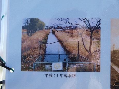 P3090015 導水路