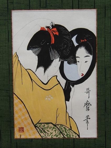 P4210061 仲川さんの作品