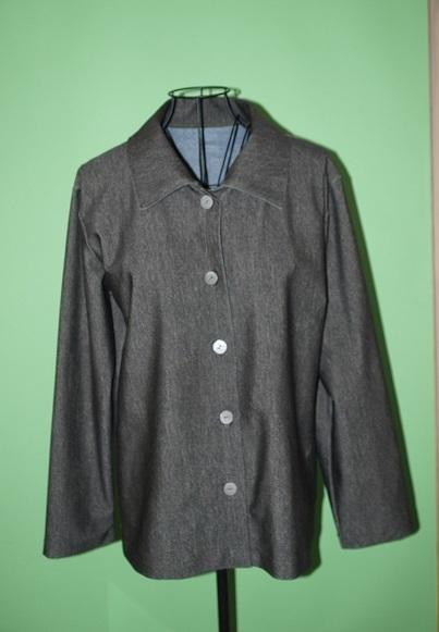 P4250001 洋服