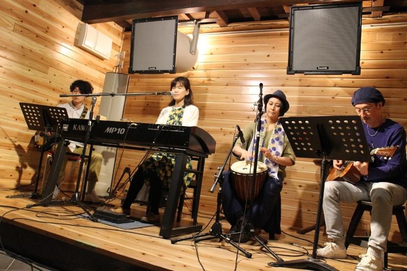 TBS_7.jpg