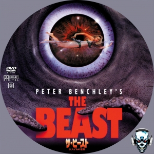 Peter Benchleys The Beast V2