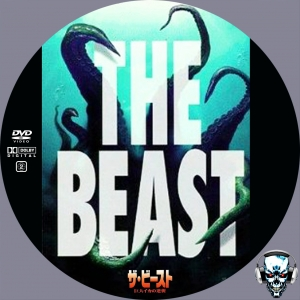 Peter Benchleys The Beast V3