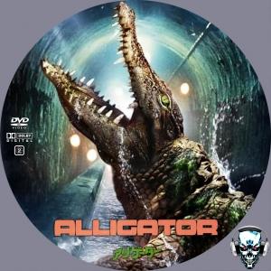 Alligator V4