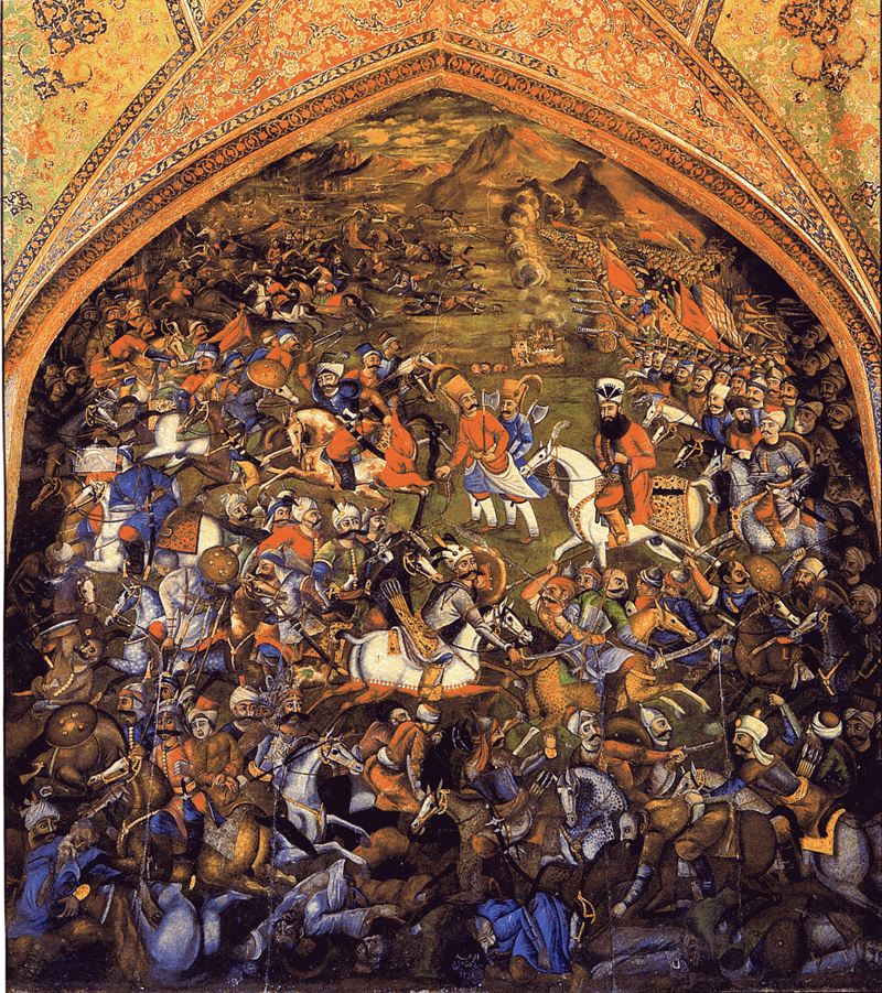 Battle_of_Chaldiran_(1514).jpg