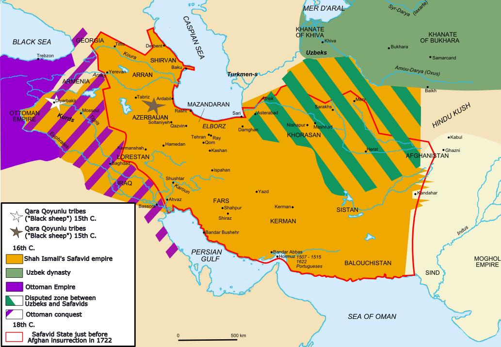 Map_Safavid_persia.png