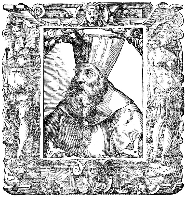 Portrait_of_Al-Ashraf_Qansuh_al-Ghawri_by_Paolo_Giovio_Paolo_1483_1552.jpg