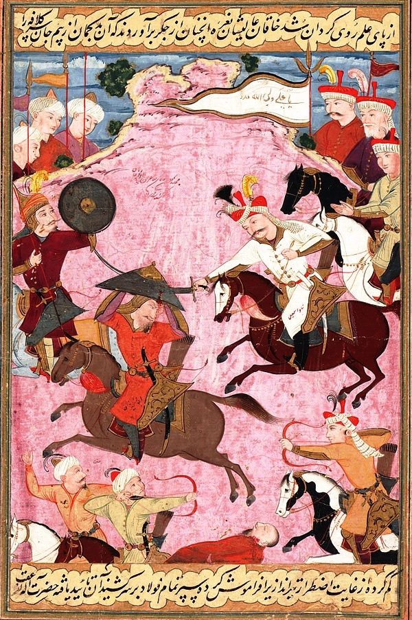 The_Battle_between_Shah_Ismail_and_Shaybani_Khan.jpg