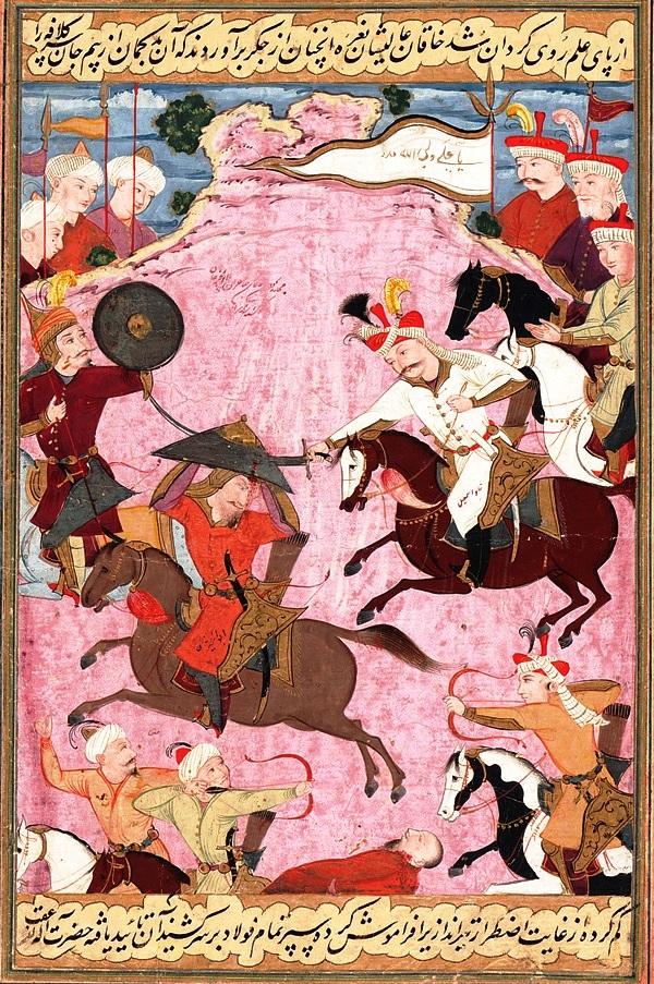 The_Battle_between_Shah_Ismail_and_Shaybani_Khan.jpg