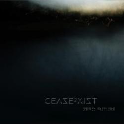 Zero Future