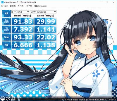 THN-M302R0640C4 usb3