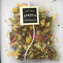 Stephen Smith Tea53778