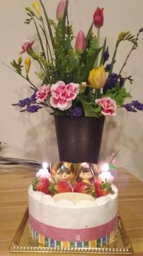 H29雛祭り