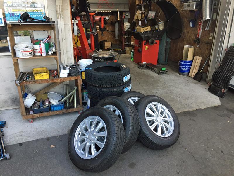Studless_tire_2.jpg