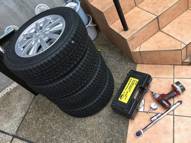 Studless_tire_5.jpg