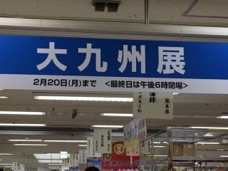 大九州展_004