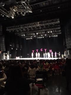 ダンスの発表会_003