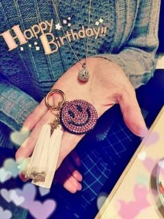 Birthday_002.jpg