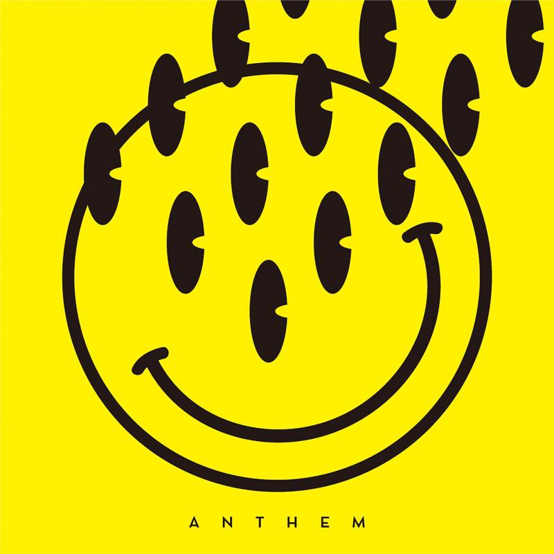 ANTHE-EP-01.jpg