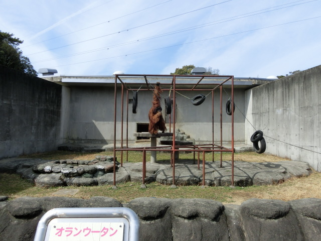 浜松 080