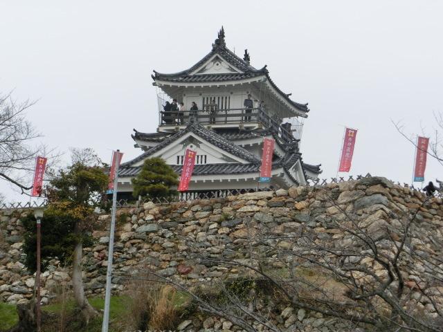 浜松 216