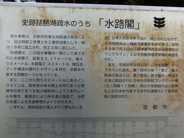 2関西 199