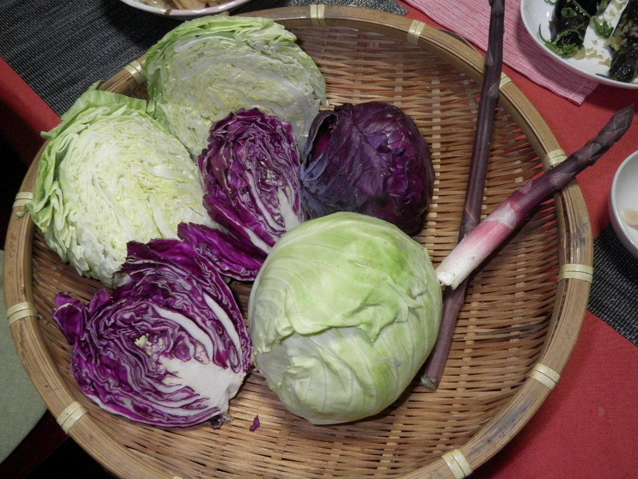野菜135