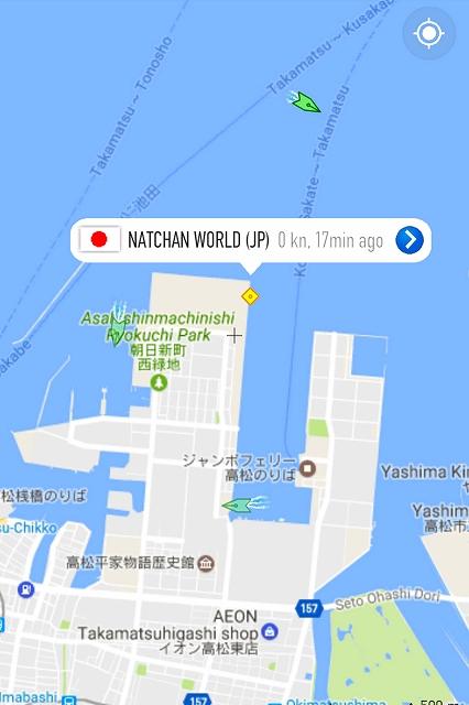 World201703232050.jpg