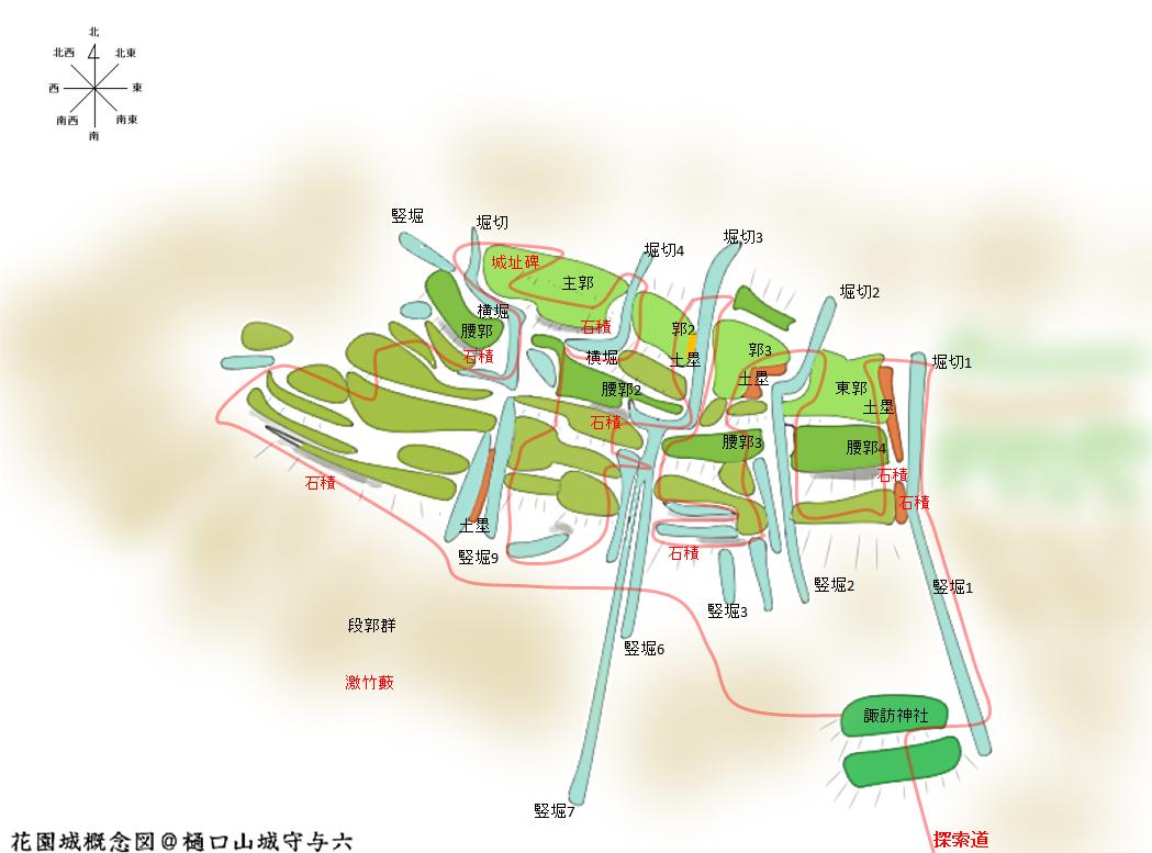 花園城概念図改@ヤマシロ