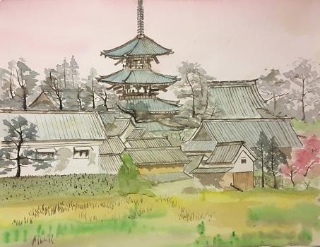 170322 法隆寺 (2)サイズ
