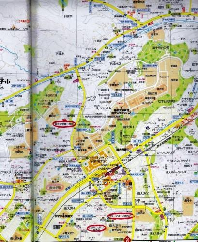 南大沢マップ (838x1024)
