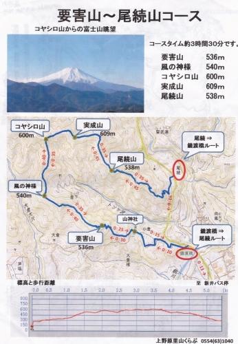要害山尾続山(709x1024)