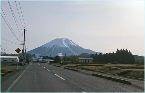 004 伯耆富士
