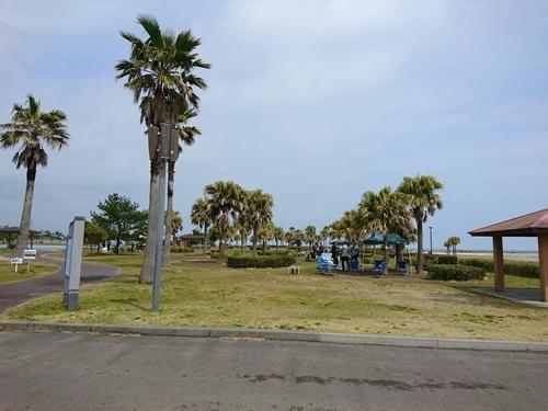 002 サンビーチ