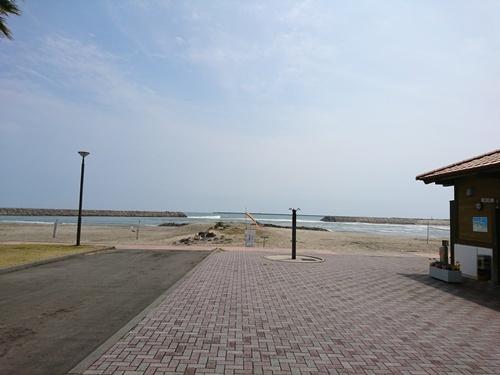 003 サンビーチ