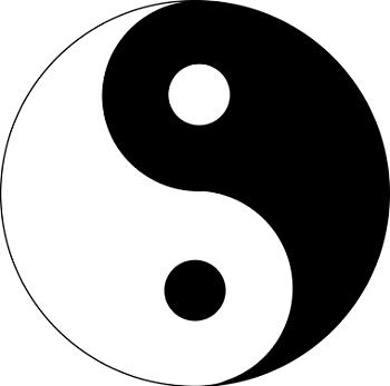 _yin-yang-2024615_640.jpg