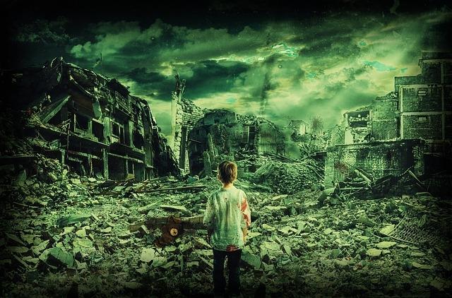 child-1677546_640.jpg