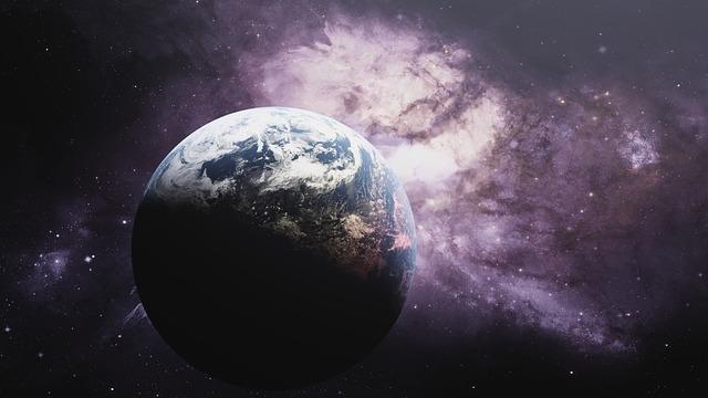 cosmos-1903435_640.jpg