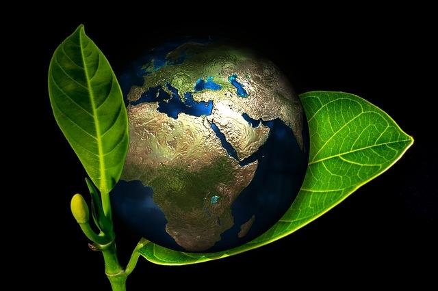 earth-405096_640.jpg