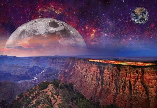 fantasy-landscape-1481154_640.jpg