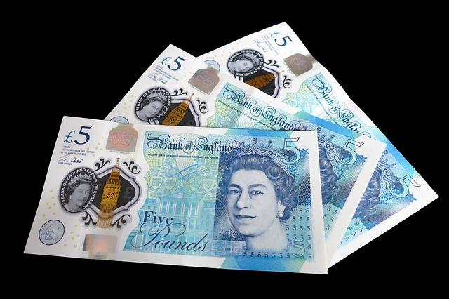 five-pound-note-1775774_640.jpg