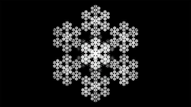 fractal-2006166_640.jpg