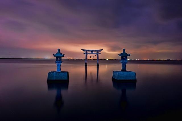 japan-530347_640.jpg
