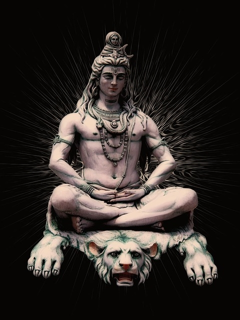 shiva-the-hindu-god-1165592_640.jpg