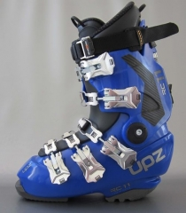 RC1120blue-small.jpg