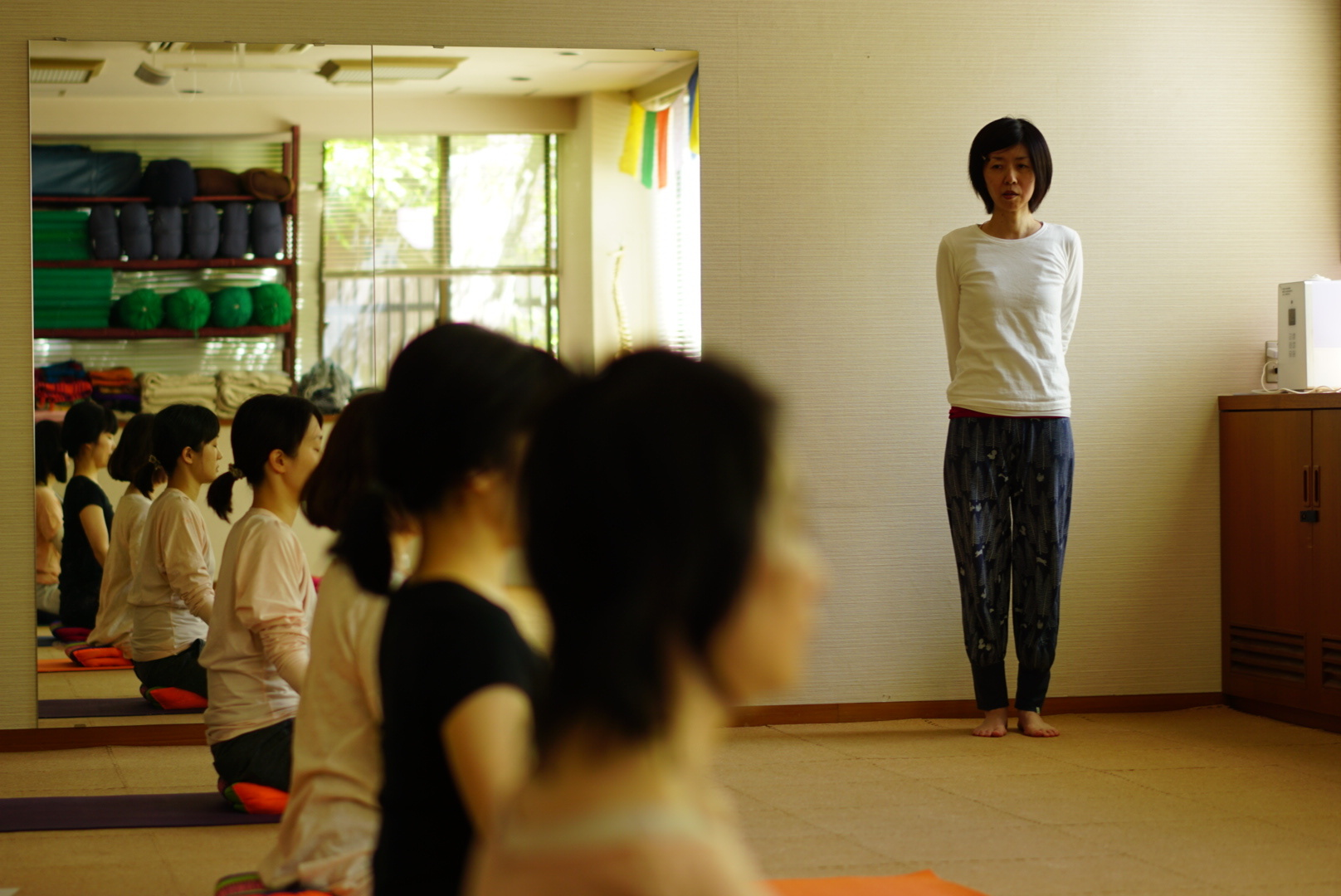 r_yoga20170423_c.jpg