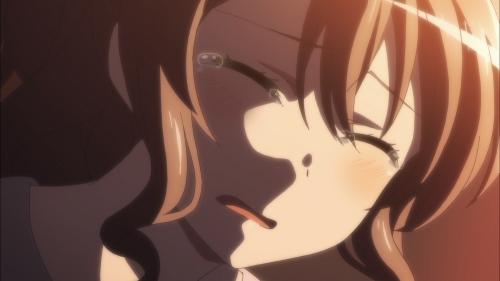『BanG Dream!(バンドリ!)』第7話感想・・・香澄ちゃんは自分のバンドのためなら親友の母親の容体は関係ないのかよ!! あの家庭事情で誘うのは流石にな・・・・